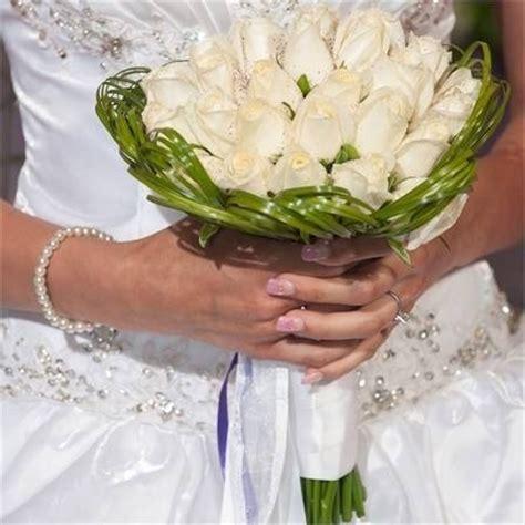 composizioni fiori matrimonio addobbi floreali matrimonio in chiesa fiorista