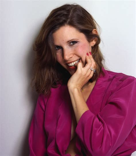 carrie fisher s carrie fisher