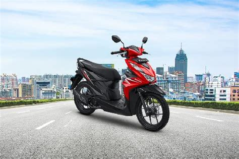 honda beat  price  denpasar  loan simulations