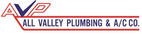 Mcallen Plumbing by Mcallen Plumber Plumbing Services Mcallen Tx Mcallen Ac