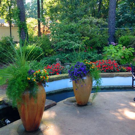 Better Lawns And Gardens by Better Lawns And Gardens Spend More Time Outside