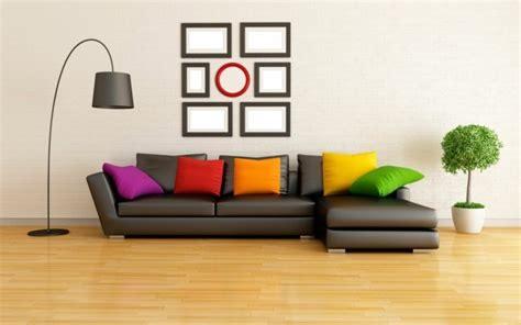 Bunte Designer Sofas by Ultramoderne Designer Sofas 30 Ideen F 252 R Ihr Zuhause