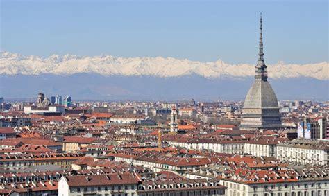 d italia torino panorama d italia a torino 4 giorni di eventi tutti da