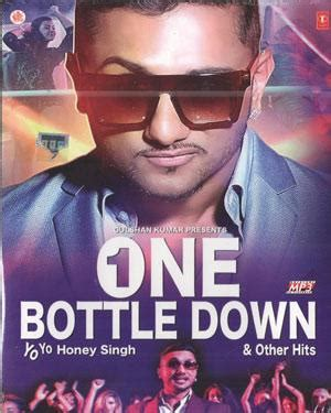 down mp3 buy one bottle down other hits mp3 online hindi music