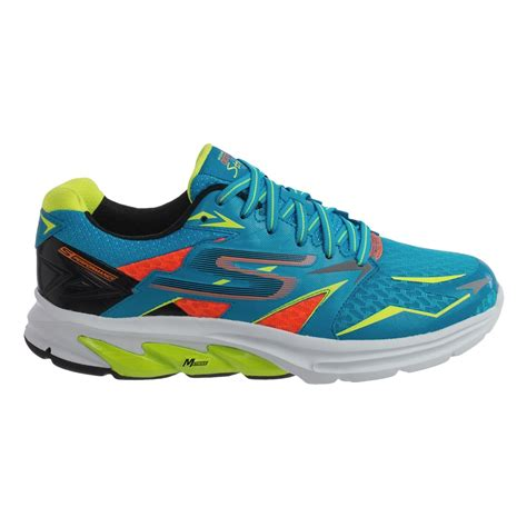 sketchers running shoes for skechers gorun strada running shoes for 9829t save 78