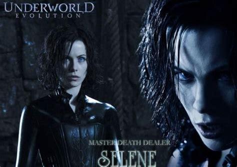film underworld 2 motarjam 78 best images about underworld evolution 2nd on