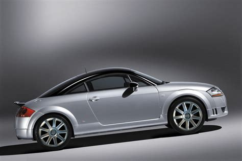 how cars work for dummies 2006 audi tt interior 2006 audi tt special edition review top speed