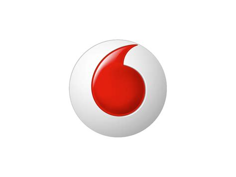 mobile one vodafone vodafone logo logok