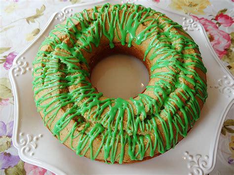 caipirinha kuchen caipirinha kuchen rezept mit bild riga53 chefkoch de