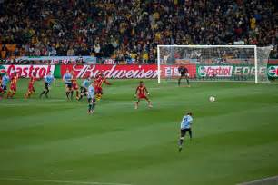 Essay About 2010 Fifa World Cup by File Fifa World Cup 2010 Uruguay Ghana3 Jpg Wikimedia Commons