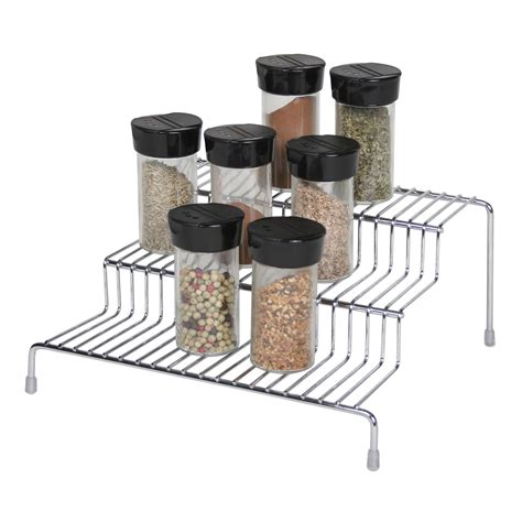 Spice Rack Countertop by Countertop Spice Rack Sears