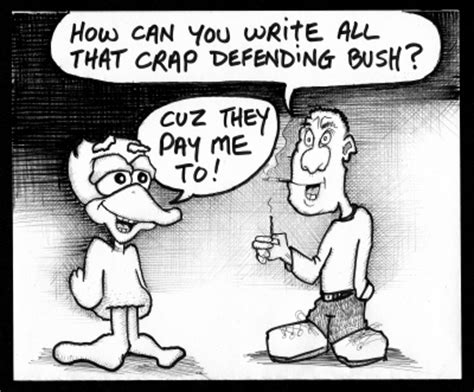 funny satire exles www pixshark com images