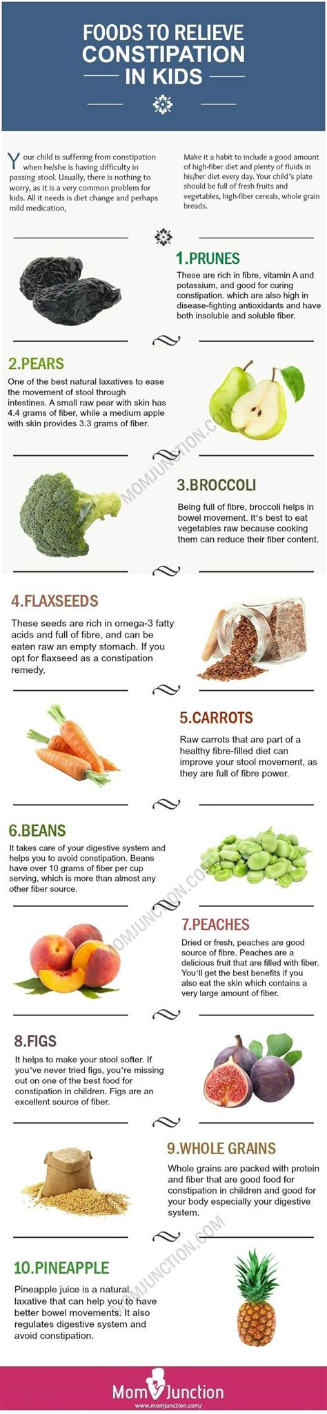 best 25 pregnancy food list ideas on
