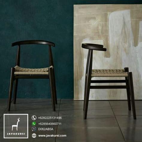 Kursi Rotan Modern kursi teras rotan vintage terbaru pusat jual furniture