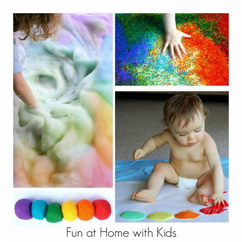 Lovely Church Activities For Toddlers #1: PicMonkey+Collage102.jpg