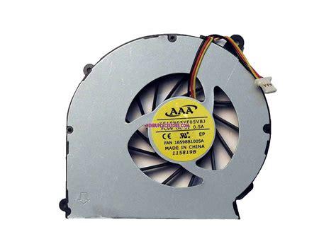 hp laptop fan hp 430 431 laptop cpu processor fan