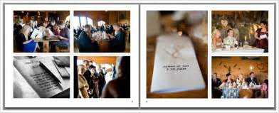 Wedding Coffee Table Books Wedding Coffee Table Books Vancouver Wedding