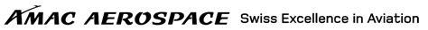Amac Logo Home Amac Aerospace