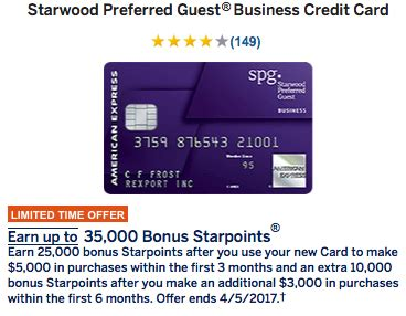 Sle Credit Card Offer 2 All The Right Points Credit Cards