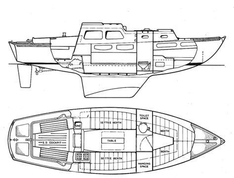 layout below layout below trident 24