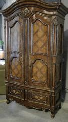 marge carson armoire marge carson vouvray armoire clink furniture