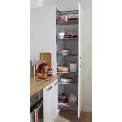 rangement de placard cuisine