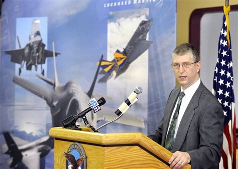 berwick jet engine plant sees  jobs  yonder
