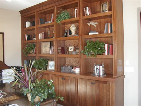 home library office valspar paint kitchen cabinets colors home interior design and