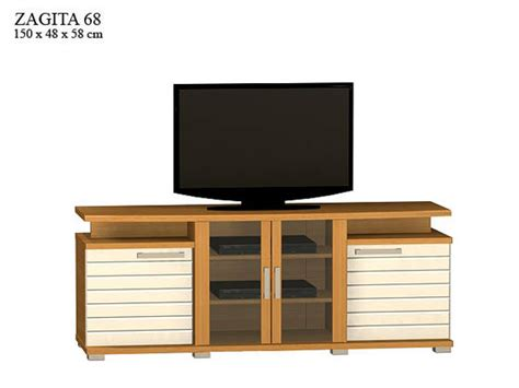 Wardrobe Tv Stand by Sell Tv Stand Wardrobe Indonesia Manufacturing Pt Mitra