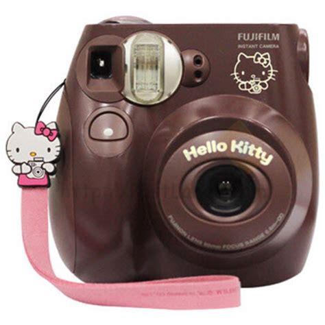 fujifilm instax mini 7s fujifilm instax mini 7s hello gift set choco