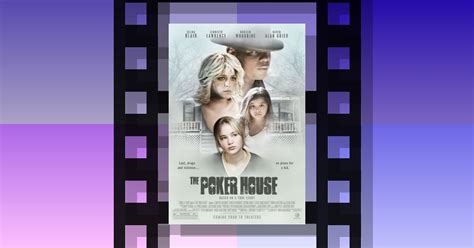 poker house the poker house 2008film theiapolis