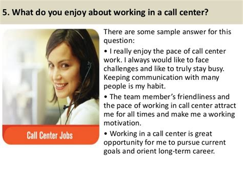 144 call center questions and answers pdf