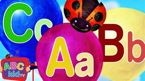 Abc Spon abc song abcd 2 songs l alphabet song