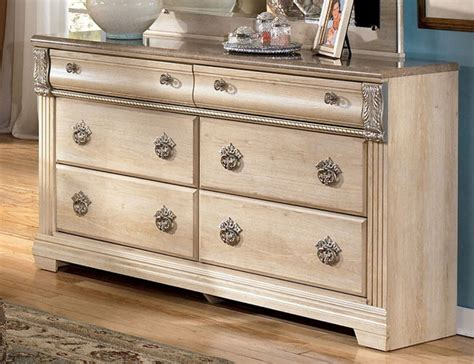 Redo Dresser Ideas by Pin By Mccullars On Furniture Redo And Ideas
