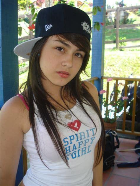 imagenes lindas jovensitas nicaraguenses hermosas