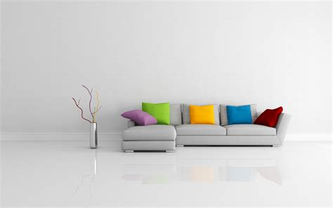 Ideas For Colorful Sofas Design 1 Furniture Hd Wallpapers Background Images Wallpaper Abyss