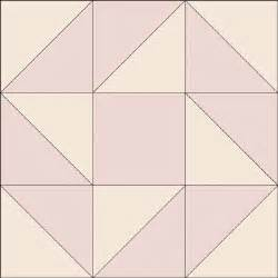 square templates for quilting 05 october 2014 quilts patterns