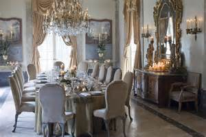 Madison Chandelier French Chateau In Texas By Kara Childress Dk Decor