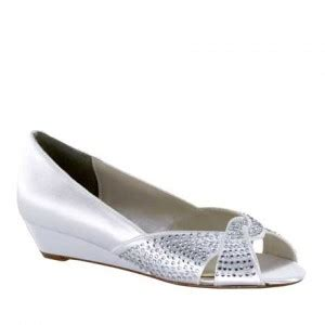 flat shoes melbourne flat wedding shoes melbourne plus size wedding dresses