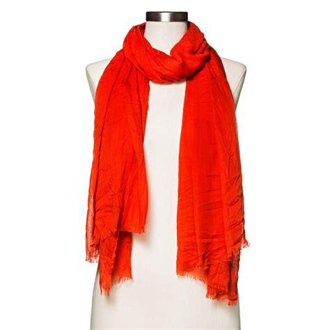 s amazing basic oblong scarf merona ebay