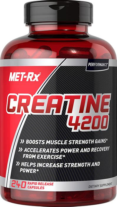 raised creatine cortisol levels  dogs canadian lab
