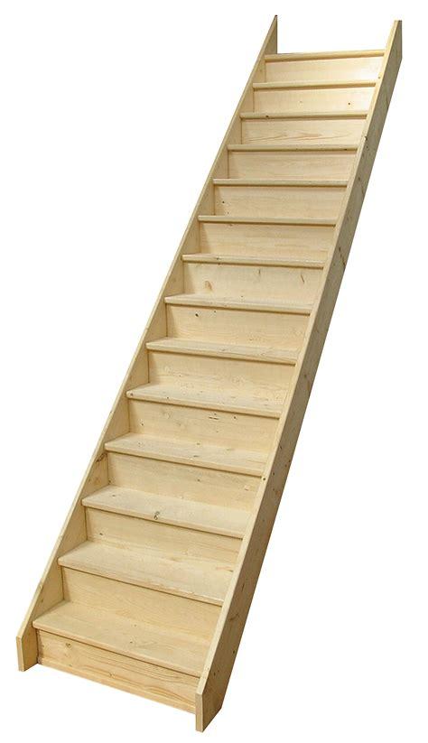 scala in legno per interni scale di legno per interni scala a ra di legno ponte