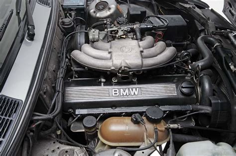 Bmw M20 Engine by Basic Engine Modifications Guide For Bmw E30 M20 Free