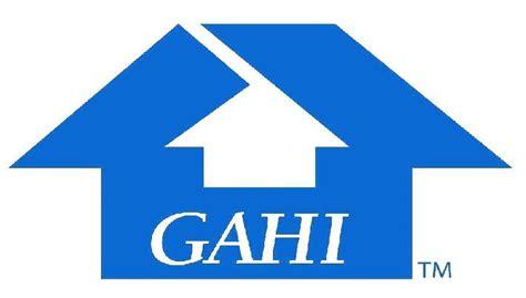 gahi home