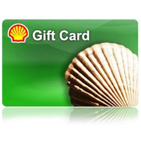 E Gas Gift Cards - gas gift cards are often a poor use of points