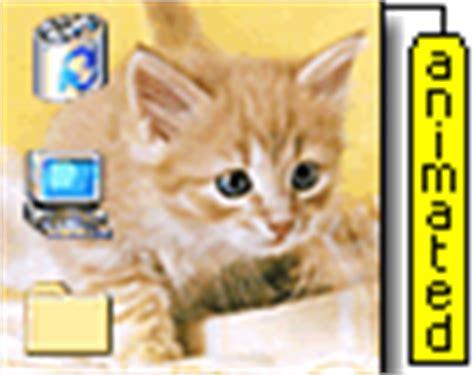 imagenes para fondo de pantalla gif fondos de pantalla gratis para descargar y fondos de
