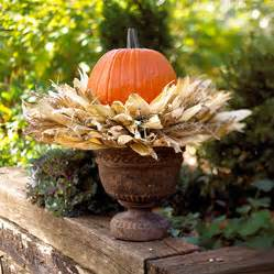 fall pumpkin decorations outside themes n things s your one stop shop for all your
