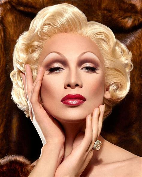 amazing makeup for drag queens trans and male to female 309 best beautiful men miss fame images on pinterest