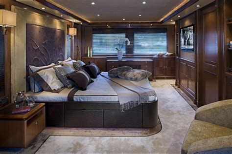 rich home interiors 28 images luxury interior design luxury home interior design elegant bedroom family