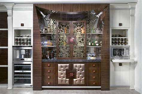 luxury kitchen palace furniture palace decor  design fine furniture luxury furniture